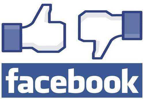 anerpa facebook violencia II