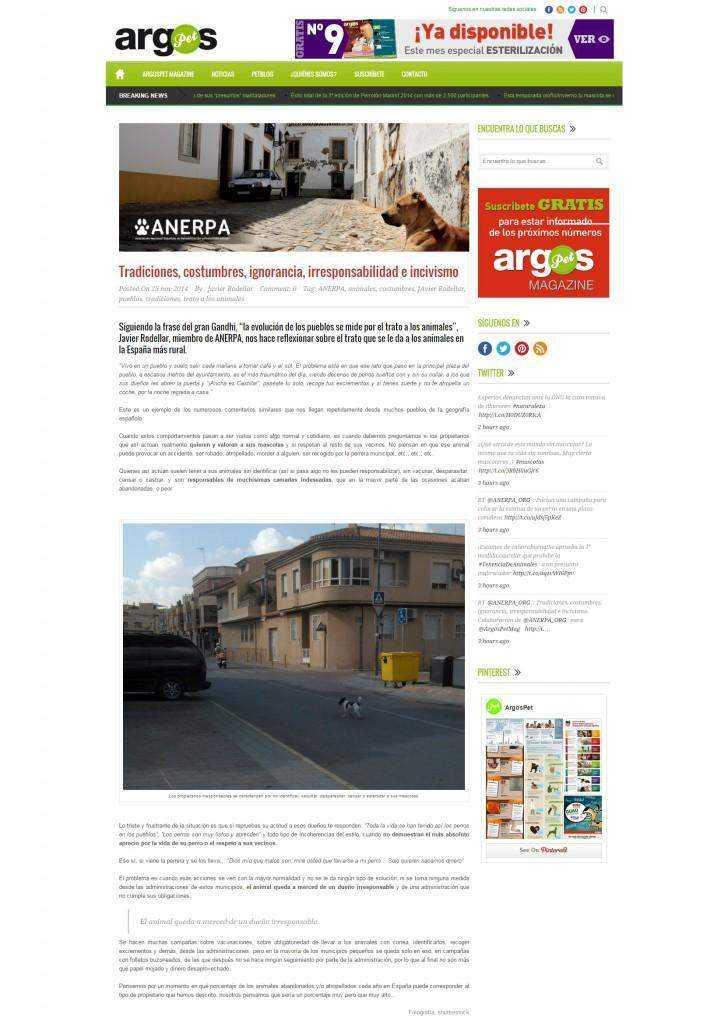 anerpa_argospetmagazine201411