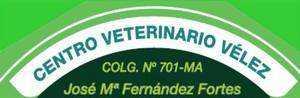 Centro Veterinario Vélez