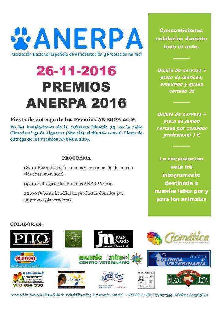 cartel-premios-anerpa-2016
