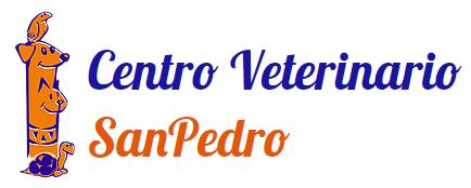 Centro Veterinario San Pedro